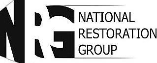 National Restoration Group